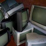 Изкупуваме стари телевизори – 0895 2222 75
