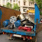 Изкупуваме от адрес старо желязо и радиатори – 0895 2222 75