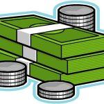 Цени за изкупуване на електроника – 0895 2222 75