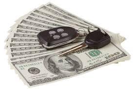 Цени за изкупуване на автомобили – 0895 2222 75