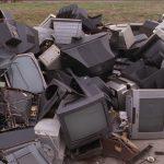 Ние ще изкупим старите ви телевизори от адрес – 0895 2222 75