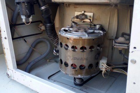 Изкупуване на електромотори от перални – 0895 2222 75