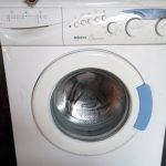 Купуваме стари перални в София – 0895 2222 75